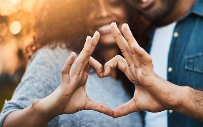 First Comes Love… Then Comes Mortgage? Couples Lead the Way