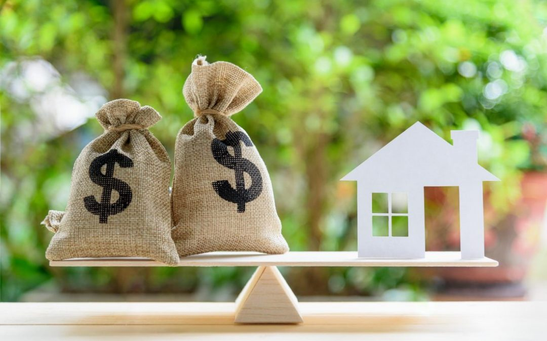 HOME BUYER'S GUIDE TO PREPARING FOR A MORTGAGE