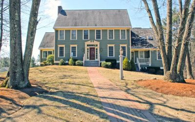 Price Changed – Single Family – 2 Checkerberry Ln Chelmsford, MA 01824