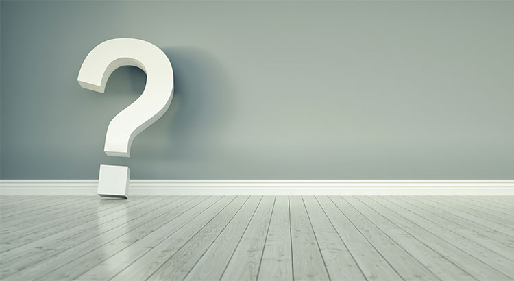 3 Questions You Need To Ask Before Buying A Home