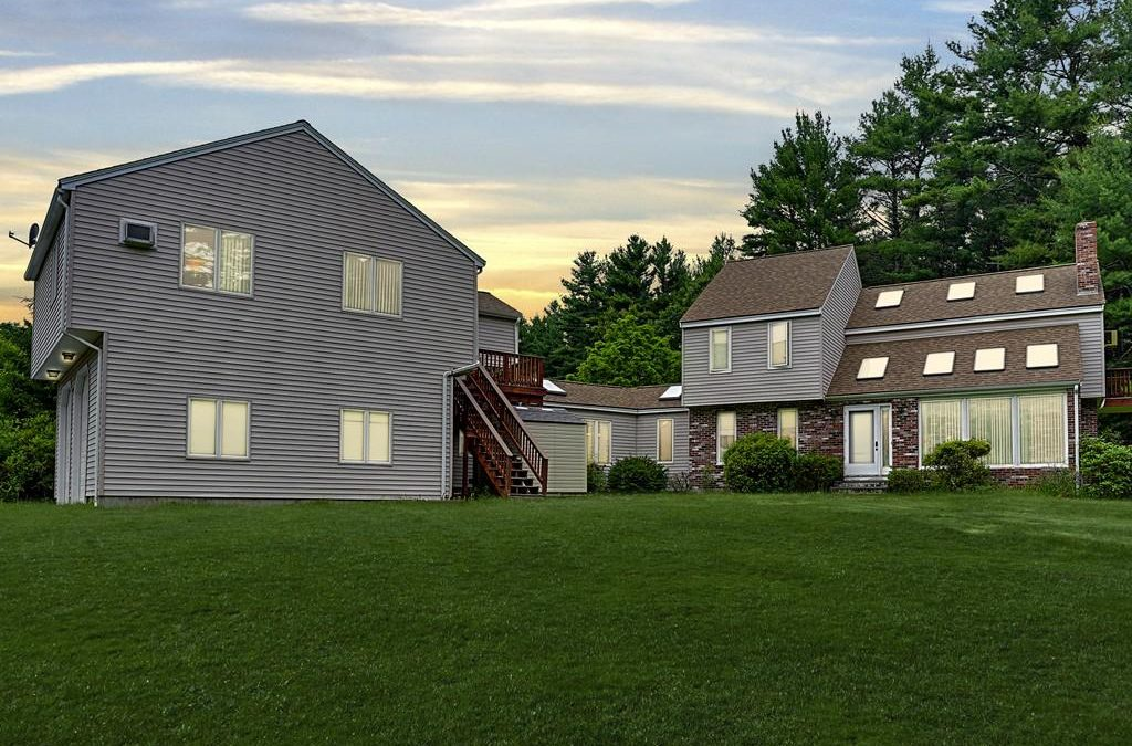 Price Changed – Single Family – 4 Sterling Ln Westford, MA 01886