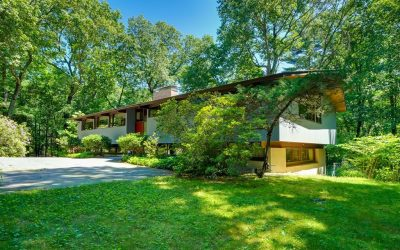 Single Family – 307 Springs Rd, Bedford MA, 01730