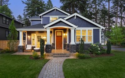 REPORT FINDS HOMES ARE SELLING FASTER THIS SUMMER THAN PREVIOUS TWO