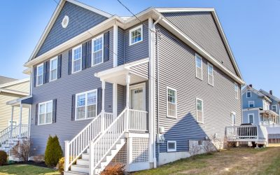 Condex – 126 Andrews St – Unit 126 Lowell, MA 01852