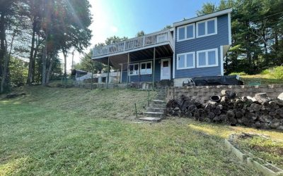 Single Family – 26 Hoyt Dr Chelmsford, MA 01824